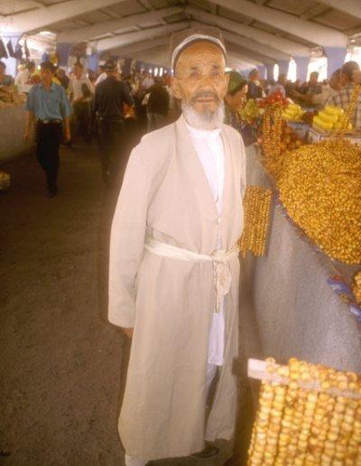 denau_bazaar