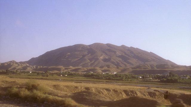derbent_landscape
