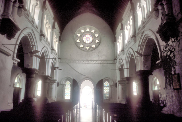 galle_english church