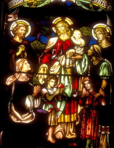 galle_english church_2