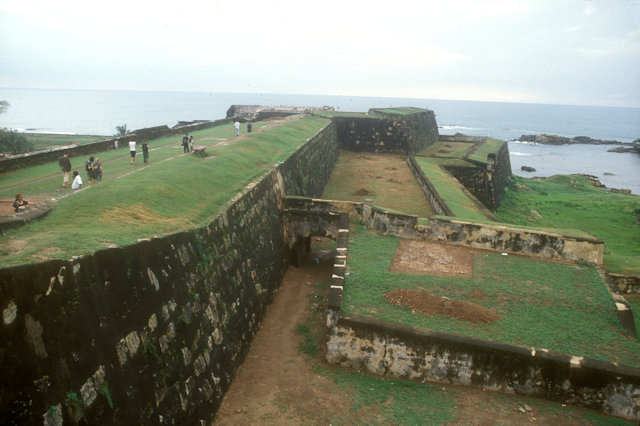 galle_ramparts
