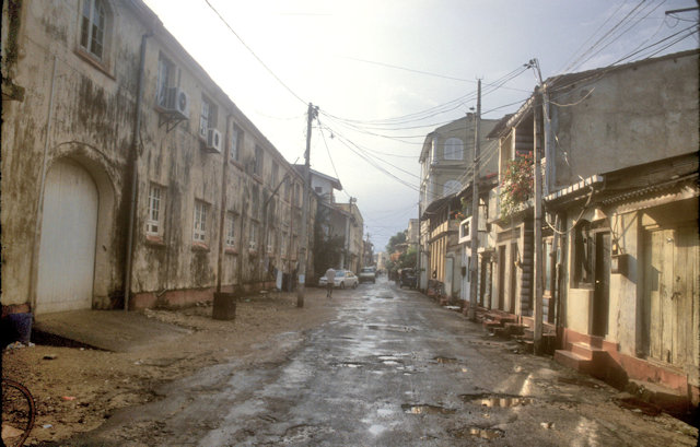 galle_street scene_2