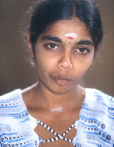 hatton_hindu woman