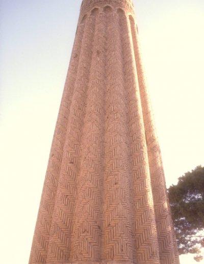 jakurgan_minaret