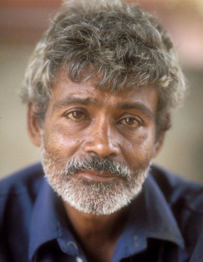 kandy_tamil man