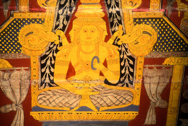 kandy_temple of the tooth_2