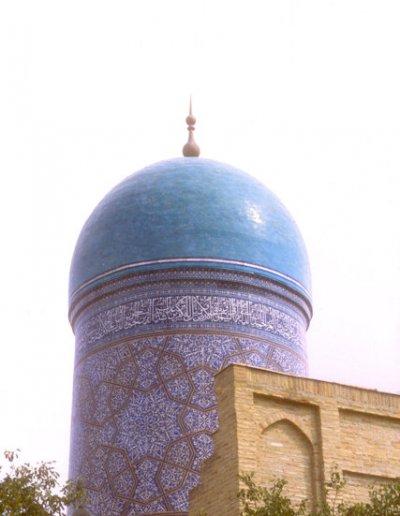 karmana_kasim sheikh khanagha