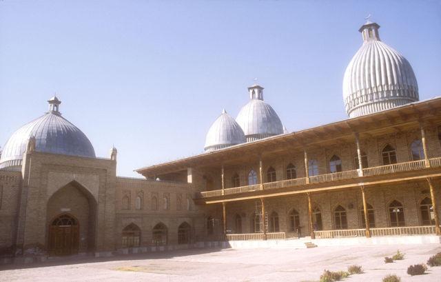 kasansay_jumma mosque