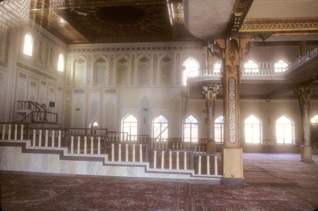 kasansay_jumma mosque_2