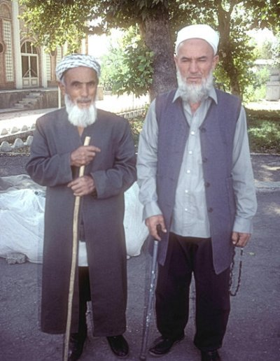 kasansay_jumma mosque_3