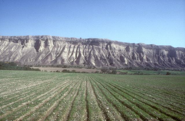 kasansay_landscape