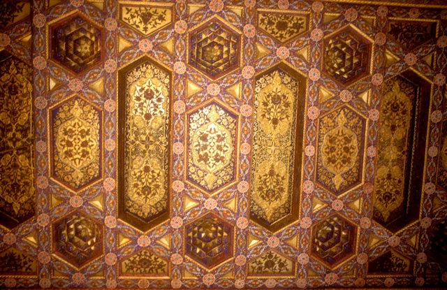 kokand_khudayar khan's palace_2