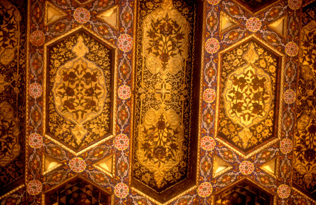 kokand_khudayar khan's palace_3