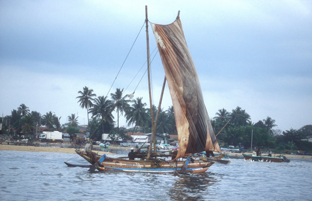 negombo_outrigger
