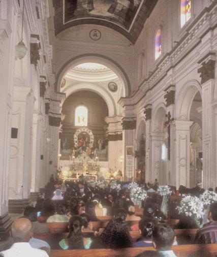 negombo_st mary's church_2
