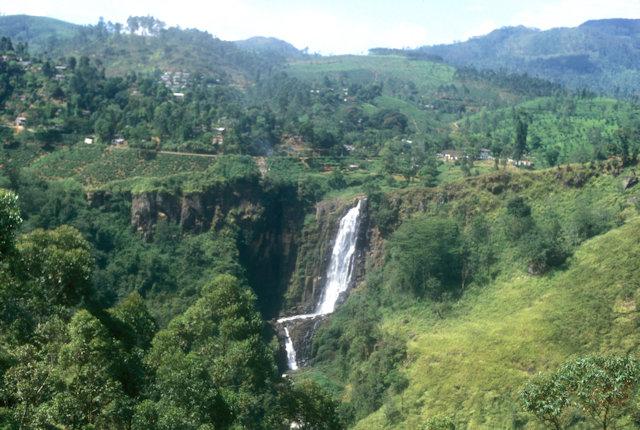 nuwara eliya_devon falls