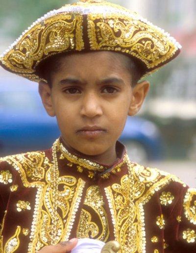 nuwara eliya_sinhalese boy