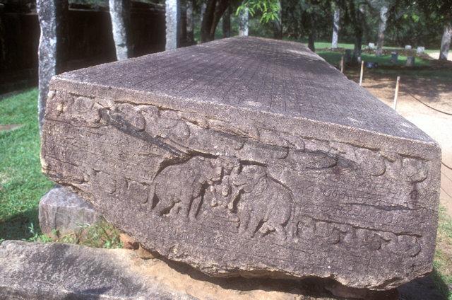polonnaruwa_gal pota