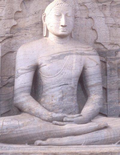 polonnaruwa_gal vihara_2