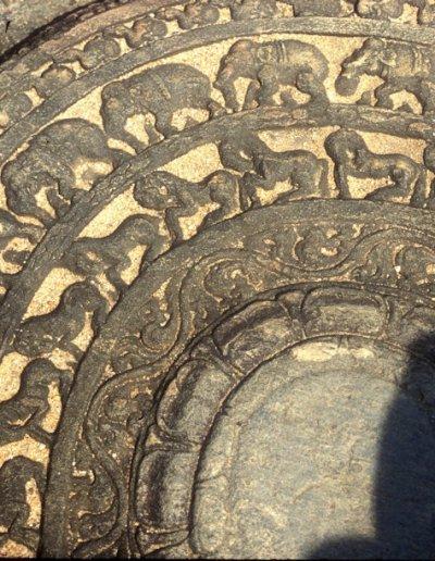 polonnaruwa_moonstone_2