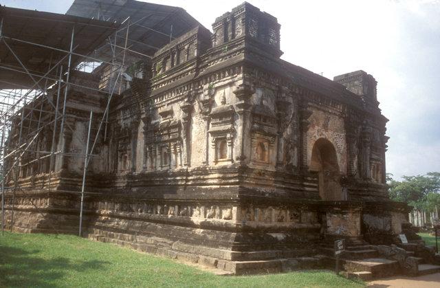 polonnaruwa_thuparama
