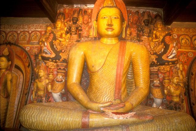 ridi vihara_buddha images_2
