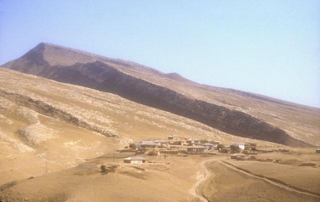 sairob_landscape