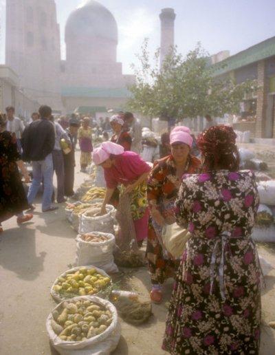 samarkand_bazaar