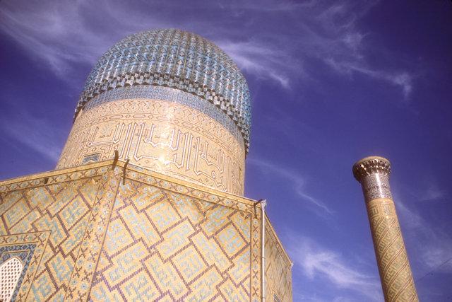 samarkand_gur emir_2