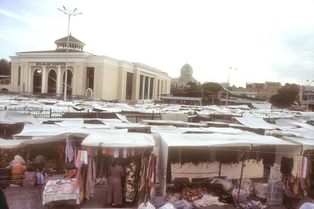 tashkent_bazaar