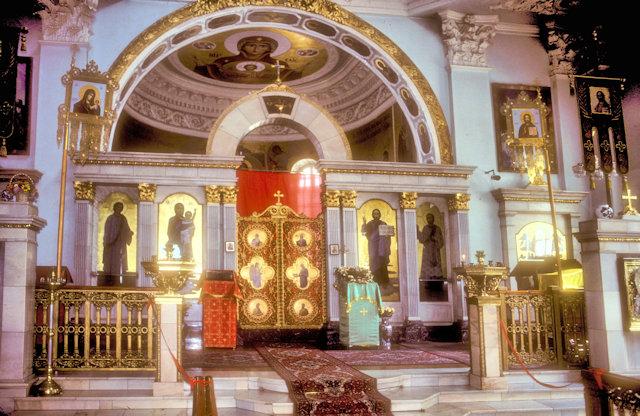 tashkent_orthodox church_2