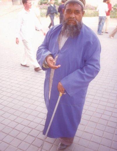 tashkent_uzbek man