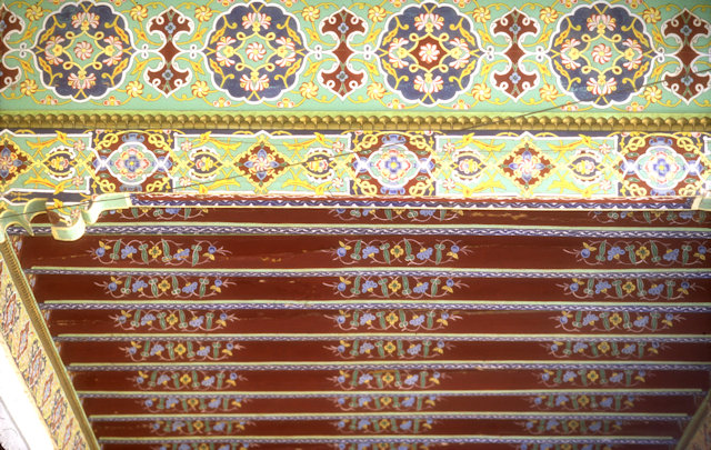 tashkent_zengi ata mausoleum_2