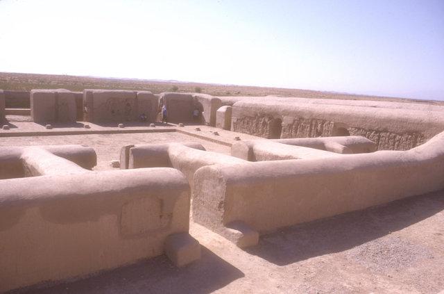 termez_fayaz tepe_monastery