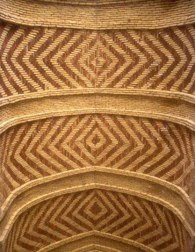 termez_sultan saodat ensemble_mausoleum_2