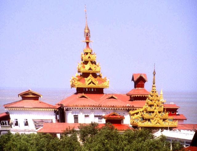 amherst_yeleh paya pagoda