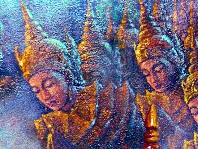 amherst_yeleh paya pagoda_3