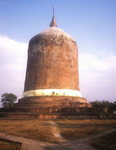 pyay_shri kshetra_bawbawgyi pagoda_2