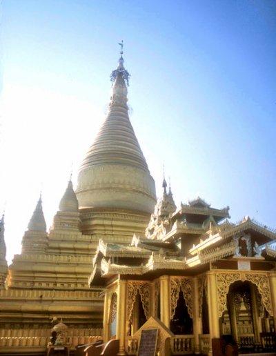 pyay_shwebonthamuni pagoda