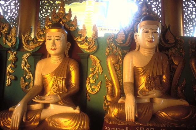 pyay_shwehasandaw pagoda_2