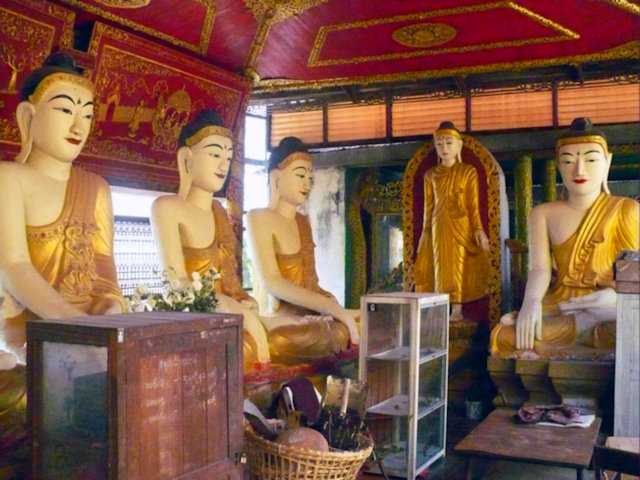 shwedaung_shwenattaung pagoda_2