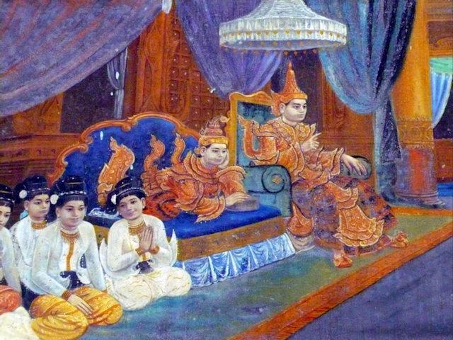 shwedaung_shwenattaung pagoda_3