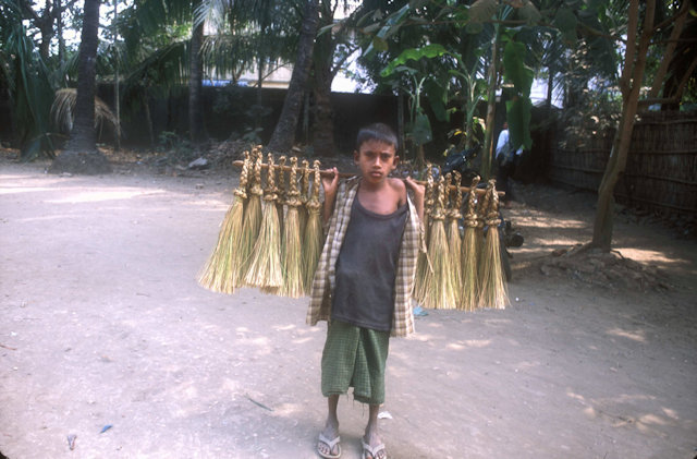 sittwe_arakanese youth