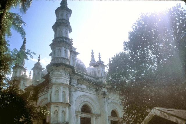 sittwe_buddermokan mosque