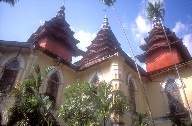 sittwe_kyaw u baw monastery_2