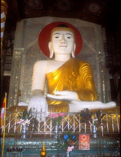 sittwe_kyaw u baw monastery_3