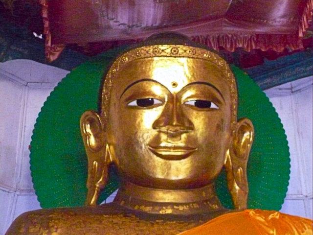 vethali_buddha image pagoda_2