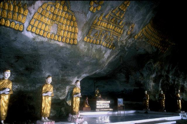 hpa-an_sadan cave