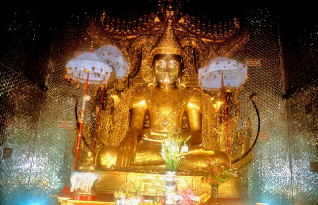 hpa-an_shwe win myaw pagoda_2