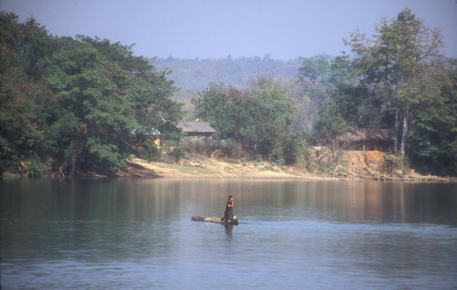 hsipaw_dokhtawady river